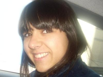 Mari Carmen Moya - Españoles en Londres