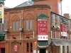 Barrio Chino - Birmingham