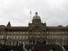 Victoria Square - Birmingham
