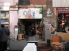Brick Lane - Market