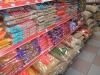 Brick Lane - Tienda productos indios