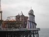 Brighton Pier - Atracciones