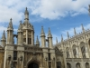 King\'s College - Cambridge