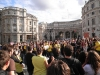 ¡Democracia real YA! 19J Londres