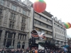 New Year\'s Day parade 2012 - London