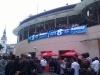 Pub Mustard - Final de la Champions 2011
