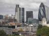 city_london