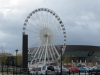 Wheel of Liverpool - Liverpool
