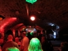 The Cavern Club - Liverpool