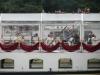 Thames Diamond Jubilee Pageant