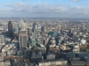 The City - The Shard