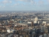 London - The Shard