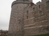 Windsor castle - Torre