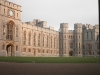 Windsor castle - Visita