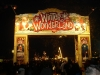 Winter Wonderland - Hyde Park - London