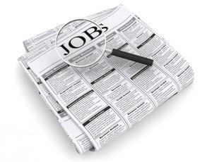 Imagen de ofertas de trabajo para españoles