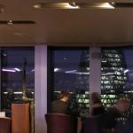 10 restaurantes con vistas en Londres