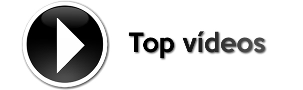 Top vídeos
