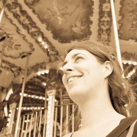 Victoria Ferreras