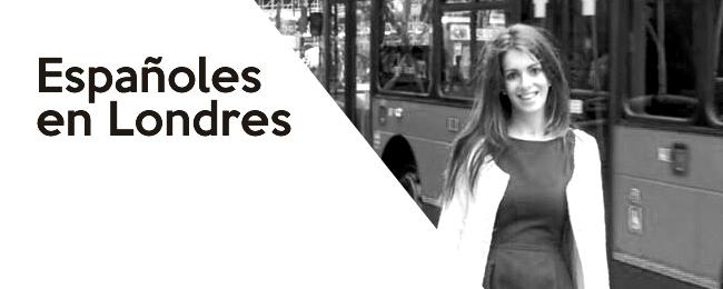 Entrevista a Sara Pérez