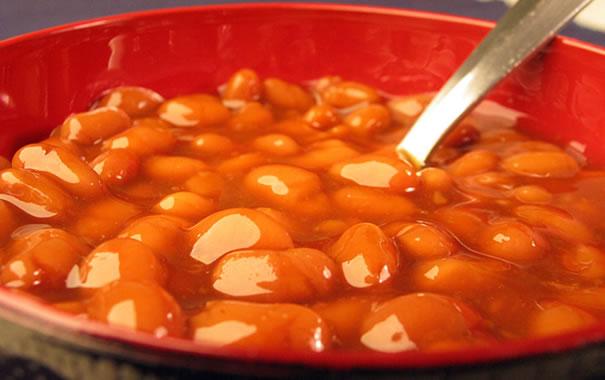 bakedbeans1