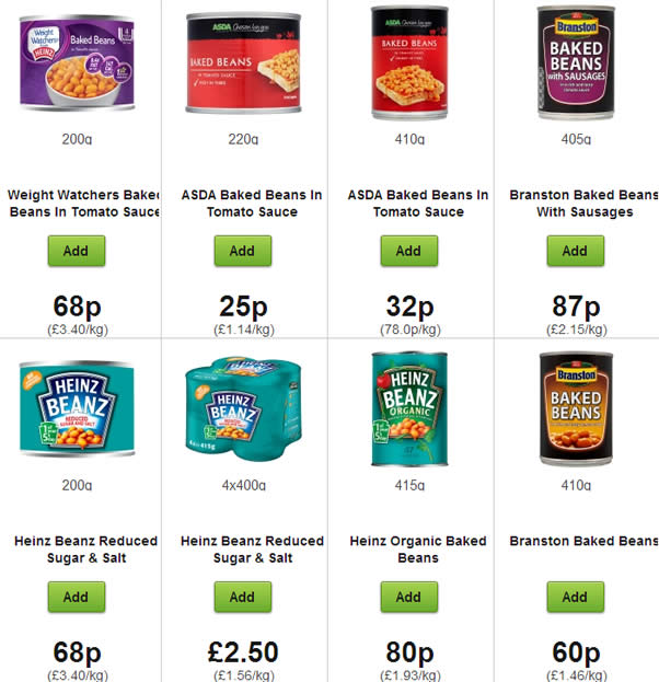 bakedbeans2_asda prices