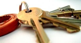 Comprar una vivienda en Reino Unido