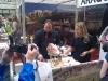 A Taste of Spain 2011 - Regent Street