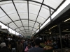 Bull Ring Market - Birmingham