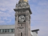 Brighton - Clock Tower