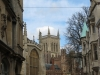 St. John\'s College - Cambridge