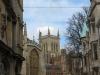 St. John\'s College - Cambridge