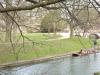 Trinity College - Cambridge
