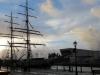 Docks - Liverpool