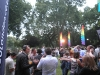 Silent Disco at Zoo Lates - London Zoo