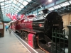 National Rail Museum - York