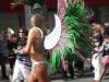Notting Hill Carnival 2011