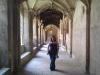 Oxford - Christ Church College