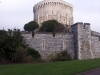 Windsor castle - Torre principal
