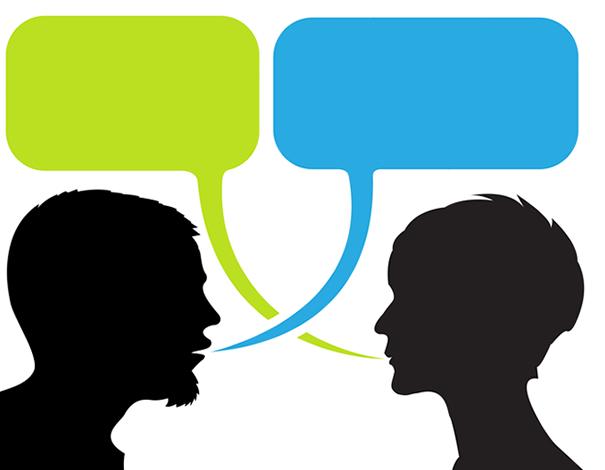 Test pronunciación en inglés